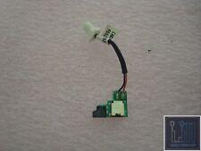 HP Mini 1000 Cover Lid Switch Board 6046B0005201