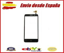 Pantalla Tactil Alcatel One Touch OT Pop 3 OT5015D OT5015 5015 D PIXI 3 (5) 3G