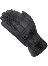 Held den Sommer Motorrad-Handschuhe