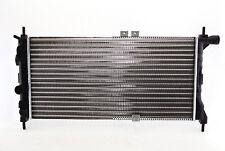 Wasserkühler Kühler OPEL KADETT E CC 1.8 GSI 1.8 E