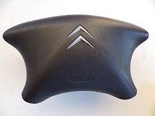 Citroen Xsara Picasso Steering Wheel Airbag, Air Bag 96470413XT