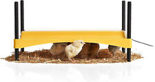 Brinsea Products Ecoglow Safety 1200 Brooder For Chicks Or Ducklings,