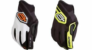 Arctiva Mens SC1 Glove Snowbike Snowcross Cold Weather Riding Gear