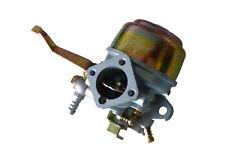 Vergaser passend Robin EC10 EC 10 Ammann Stampfer 62516–00