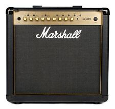 "Marshall MG50GFX 50W 1x12"" Guitar Amplifier"