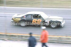 G226_112 35mm Slide 1981 Sportsman 300 #62 Rick Wilson