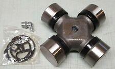 OEM Toro Groundsmaster LH Deck Connection Cross & Bearing Kit 104-4299 Genuine