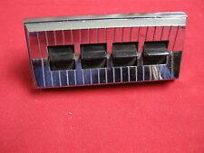 MOPAR 1960-65 4 GANG POWER WINDOW SWITCH