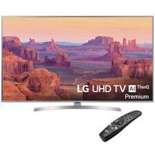 Tv LG 49 49uk7550pla UHD D227748