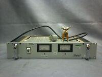 Acopian V5PT20AFH  Regulated Power Supply