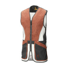 Browning Vest Pro Sport Camel Brown Hunting, Shooting (30519238xx)