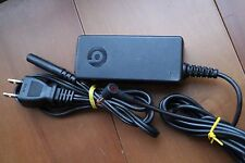 Original Beats Pill XL Power Supply AC Adapter Charger DYS404-120300W