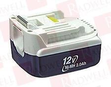 MAKITA BH1220C (Surplus New In factory packaging)