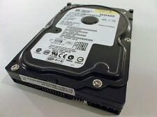 "Western Digital WD400BB - 22FJA0 40Gb 3.5"" Internal IDE PATA Hard Drive"