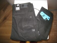 JEANS G-STAR RAW  Pharrell Williams /OCCO TYPE C 3D/W33 L34/ ORIGINAL/