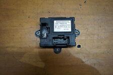 GENUINE FORD MONDEO BA7 MK4 Relay Left 7g9t14b533ad CENTRAL LOCKING MODULE