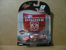 Winners Circle Kasey Kahne 1:64 Dodge Rookie Of The Year