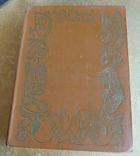 The Book of The Horse by Brian Vesey Fitzgerald  1946 hardback 1st edition
