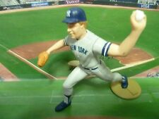 1990 Dave Righetti - Starting Lineup - Slu - Loose - Figure - New York Yankees