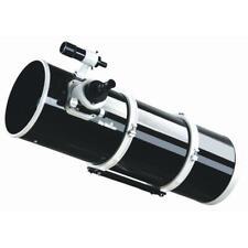 Skywatcher Teleskop N 250/1000 Quattro-10S Stahltubus OTA