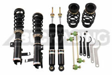 For 16-18 CHEVY CHEVROLET CRUZE BC Racing BR Series Adjustable Damper Coilovers