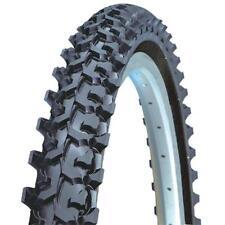 "KENDA K850 CentreKnob Knobby MTB Tyre 26"" 26x1.95"" 40-65PSI Wire Bead BLACK"
