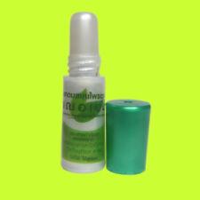 3x1g Inhalateur aux herbes Cher-aim / 3x1g Cher-aim Herbal 1g. nasal Inhaler