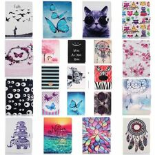 Case for Apple iPad 2 3 4 2nd Gen 3rd 4th Generation iPad Cover Wallet Protector