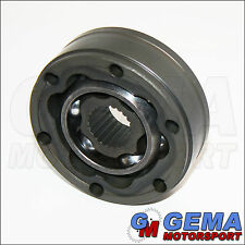 Kardanwellengelenk Calibra Turbo 4x4 C20LET Vectra Turbo 90423101 Opel 457001