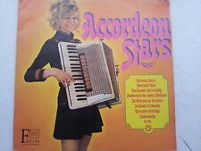Accordeon Stars