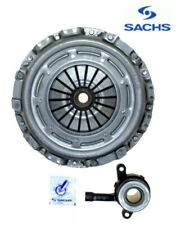Manual Trans. Clutch Kit and Flywheel LUK for DODGE Caliber JEEP Compass Patriot