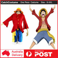 ONE PIECE/ Monkey·D·Luffy 2years later cosplay/Sea poacher /Anime Costume Hat