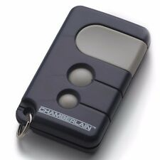 Chamberlain GARAGE DOOR REMOTE Ideal for Pre 2008 B&D Openers - Australian Brand