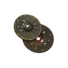 175mm 36 Plastic back Zec Disc