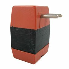 Travel Voltage Transformer Step Down 240V 220V To 120V 110V Up to 50 Watt Power