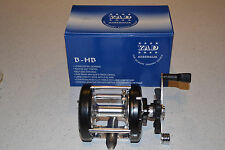 YAD B-HB Fishing Reel