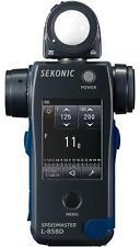 Sekonic Speedmaster Belichtungsmesser