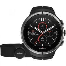 Relojes de pulsera Suunto para hombre GPS