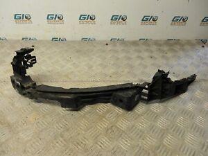 Volkswagen Golf MK6 2009-2012 Passenger NSF Headlight Lower Panel Bracket (i41)