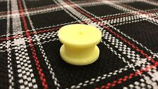 VW MK1 MK2 Rabbit Scirocco Jetta 16v throttle cable gas pedal bushing