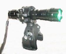 Nachtsicht Taschenlampe grünes Licht Wildbeobachtung Auslandsjagd Jagd Günlicht