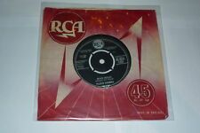 "FLOYD CRAMER - Mood Indigo - Scarce 1961 UK 7"" vinyl"