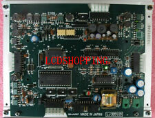 "Sharp LJ320U21 TFT 8.9""inch LCD PANEL DISPLAY SCREEN Replacement"