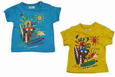 61239744c8ce Babaluno Clothing (0-24 Months) for Boys