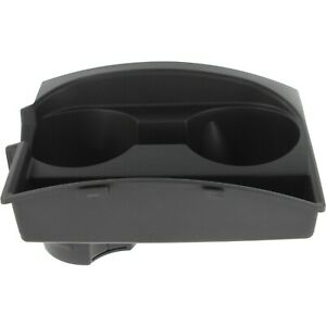 New Cup Holder for Jeep Grand Cherokee Commander 2006-2010 5143592AB