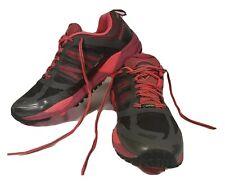 Womens Brooks Running Shoes size 9.5 Medium