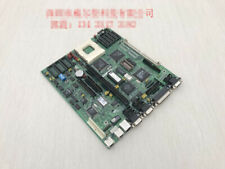 1pcs Used Advantech Industrial Control Equipment Board Pos-460