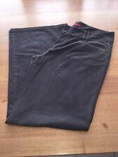 JUST JEANS Women's Pants Size 14
