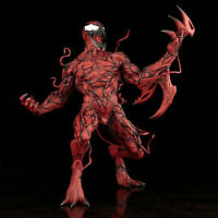 Marvel ARTFX STATUE 1/10 Scale Pre Painted Model Kit CARNAGE New in Box