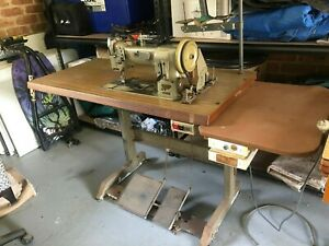 Sewing Machine (PFAFF)